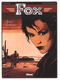 Fox - Jean-FrançoisCharles