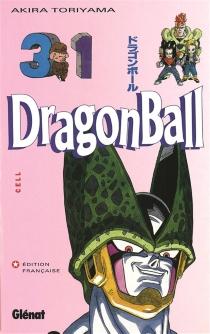 Dragon ball - AkiraToriyama