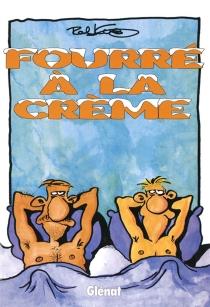 Fourré à la crème - RalfKönig