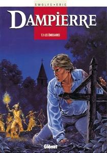 Dampierre - YvesSwolfs