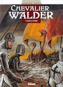 Chevalier Walder -