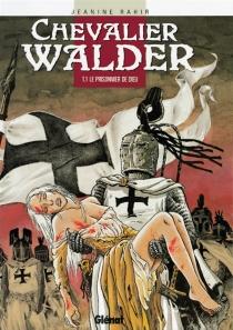 Chevalier Walder - RenéeRahir