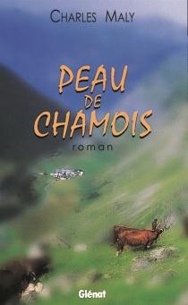 Peau de chamois - CharlesMaly