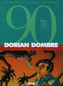 Dorian Dombre - José-LouisBocquet