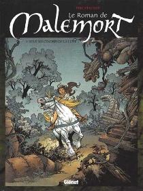 Le roman de Malemort - ÉricStalner