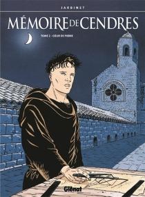Mémoire de cendres - PhilippeJarbinet