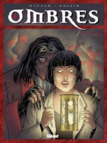 Ombres - Jean Dufaux