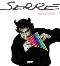 Serre - ClaudeSerre