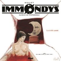 Immondys - DanielHulet