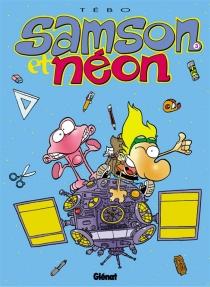 Samson et Néon -