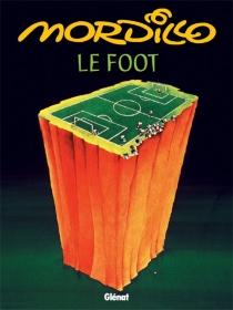 Le foot - GuillermoMordillo