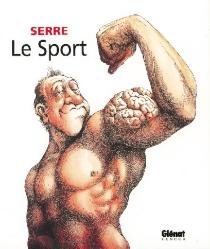 Le sport - ClaudeSerre