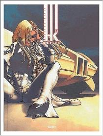 HK - KevinHérault