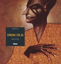 Dracula - Hippolyte