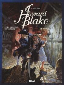 Howard Blake - R.M.Guéra
