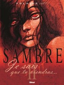 Sambre - Balac