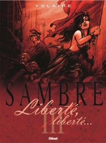 Sambre - Yslaire