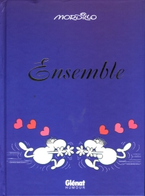 Ensemble - Guillermo Mordillo