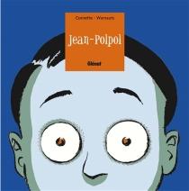 Jean-Polpol - Jean-LucCornette