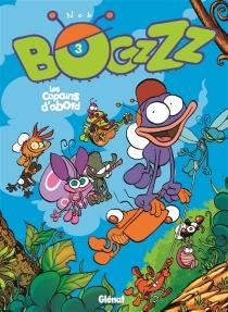 Bogzzz - Nob