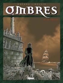 Ombres - JeanDufaux