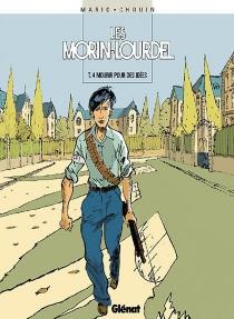 Les Morin-Lourdel - LionelChouin
