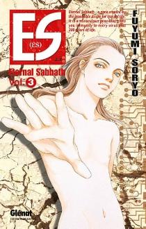 ES : Eternal Sabbath - FuyumiSoryo