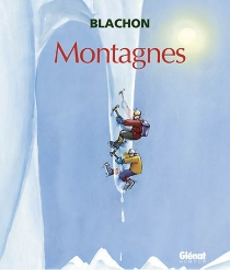 Montagnes - RogerBlachon