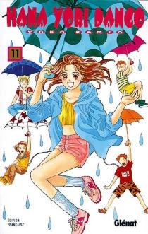 Hana Yori Dango - RyüFujisaki