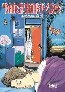La dame de la chambre close - MinetaroMochizuki