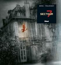 Secteur 7 - StephanPolonsky