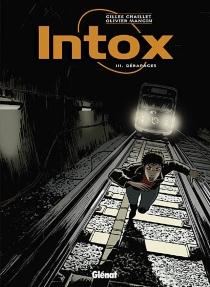 Intox - GillesChaillet