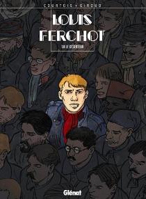 Louis Ferchot - DidierCourtois