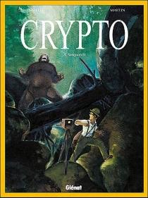Crypto - OlivierMartin