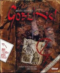 Goblins ! - AriBerk