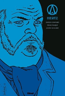 Hertz - DidierConvard