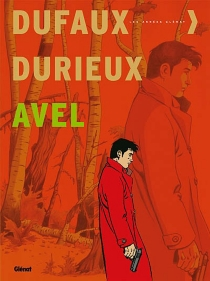 Avel : l'intégrale - JeanDufaux