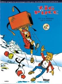 Zig et Puce - Greg