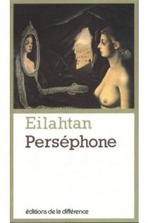 Perséphone - Eilahtan