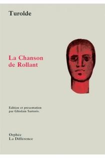 La Chanson de Rollant -