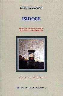 Isidore - MirceaSaucan