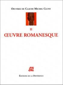 Oeuvres de Claude Michel Cluny - Claude-MichelCluny