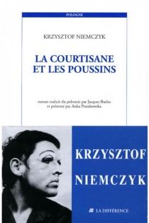 La courtisane et les poussins - KrzysztovNiemczyk