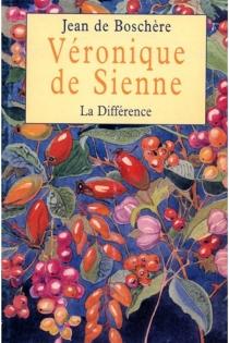 Oeuvres complètes - Jean deBoschère