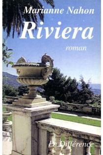 Riviera - MarianneNahon