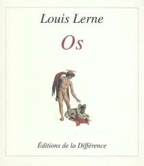 Os - LouisLerne