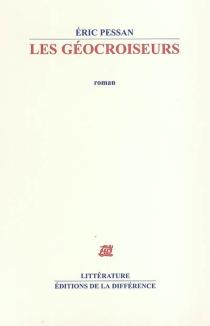 Les géocroiseurs - ÉricPessan