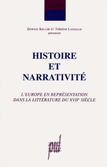 Histoire et narrativité -