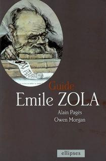 Guide Émile Zola - OwenMorgan