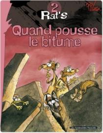 Rat's - Ptiluc